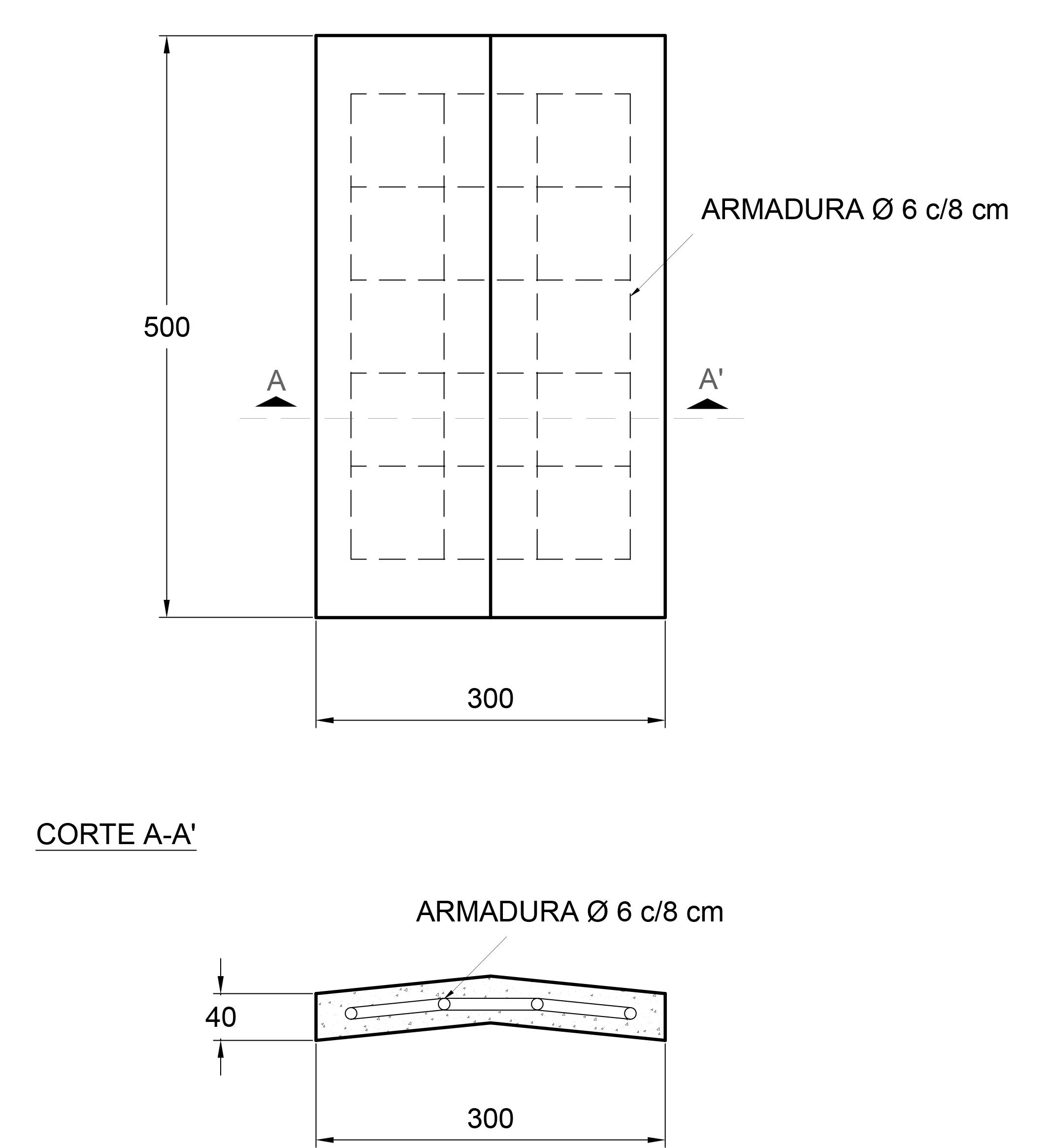 Ficha_Cámara_D2P